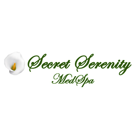 Secret Serenity MedSpa - Saint Clairsville, OH - Massage Therapists