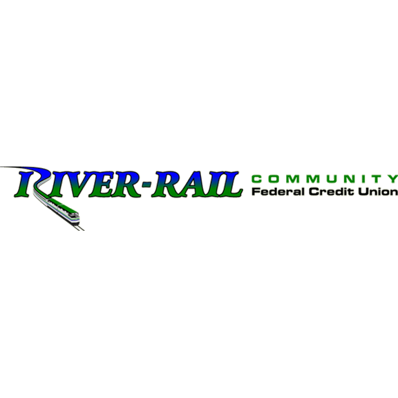 River-Rail Federal Credit Union