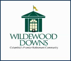 Wildewood Downs Retirement image 0