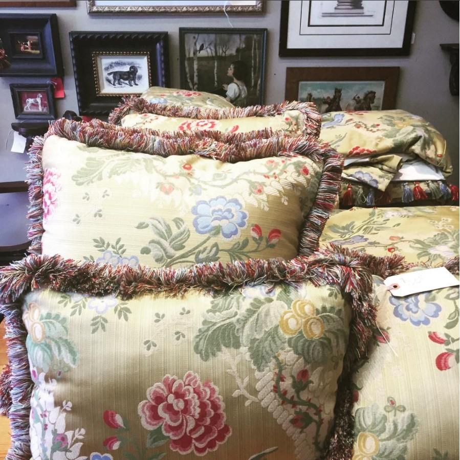 Consignment Furniture Wichita Falls Tx Osetacouleur