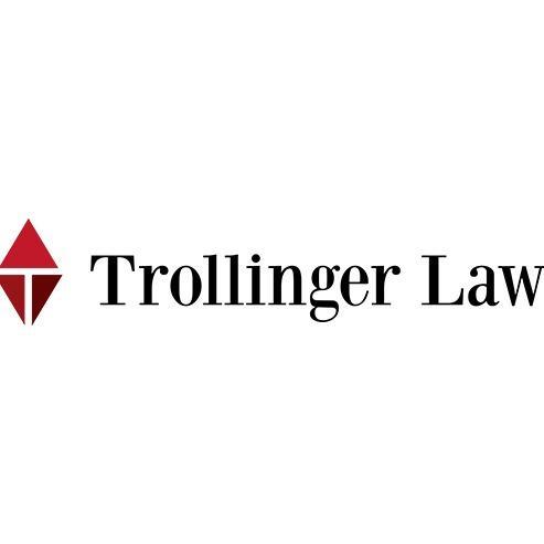 Trollinger Law LLC