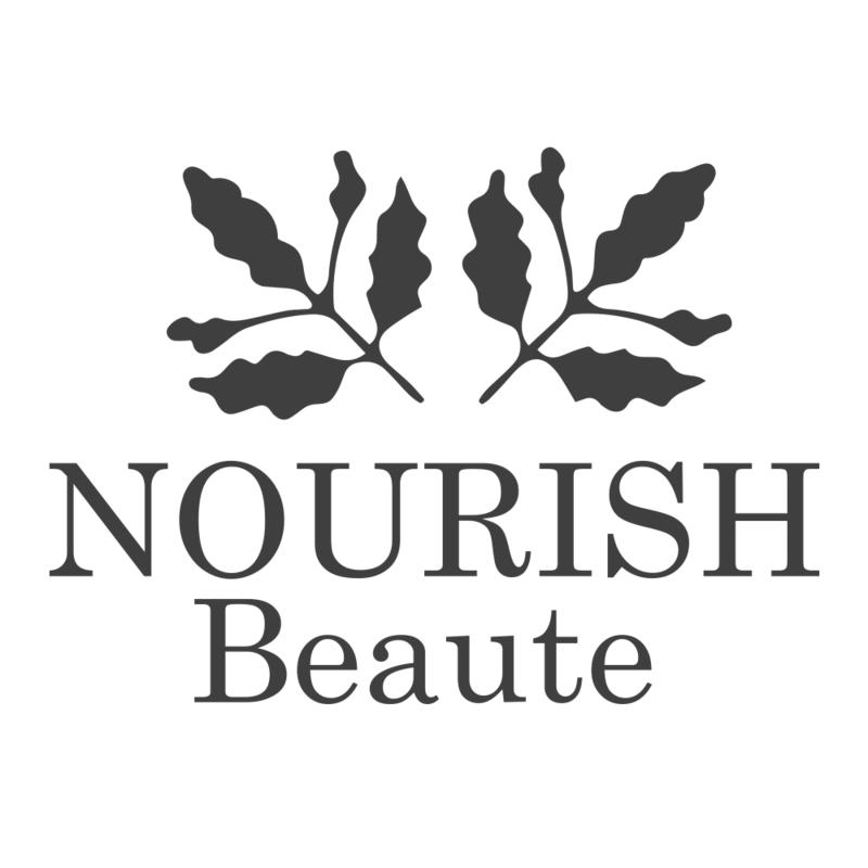 Nourish Beaute