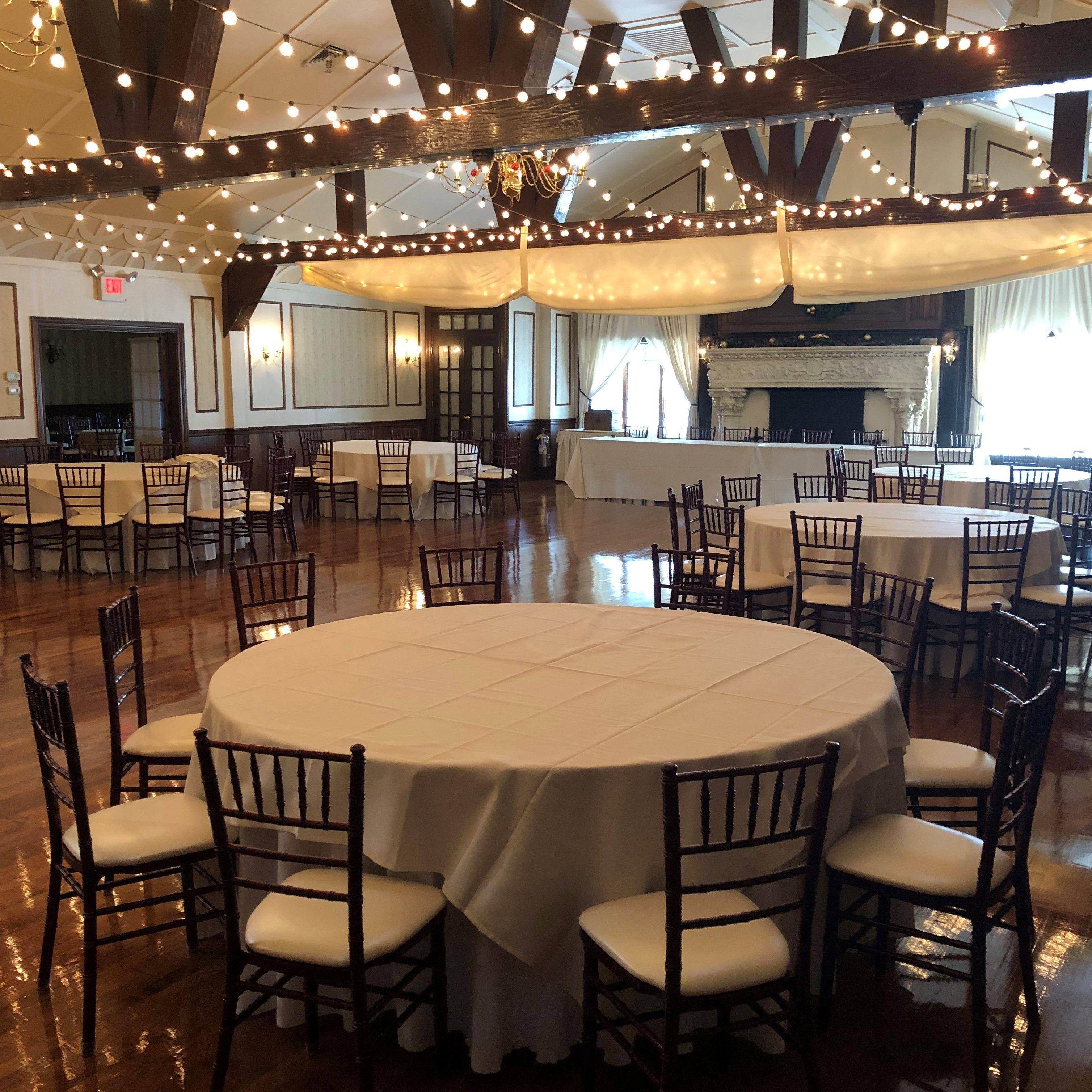 Stewart Manor Country Club 51 Salisbury Ave Garden City, NY Wedding ...
