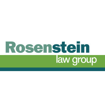 Rosenstein Law Group image 1
