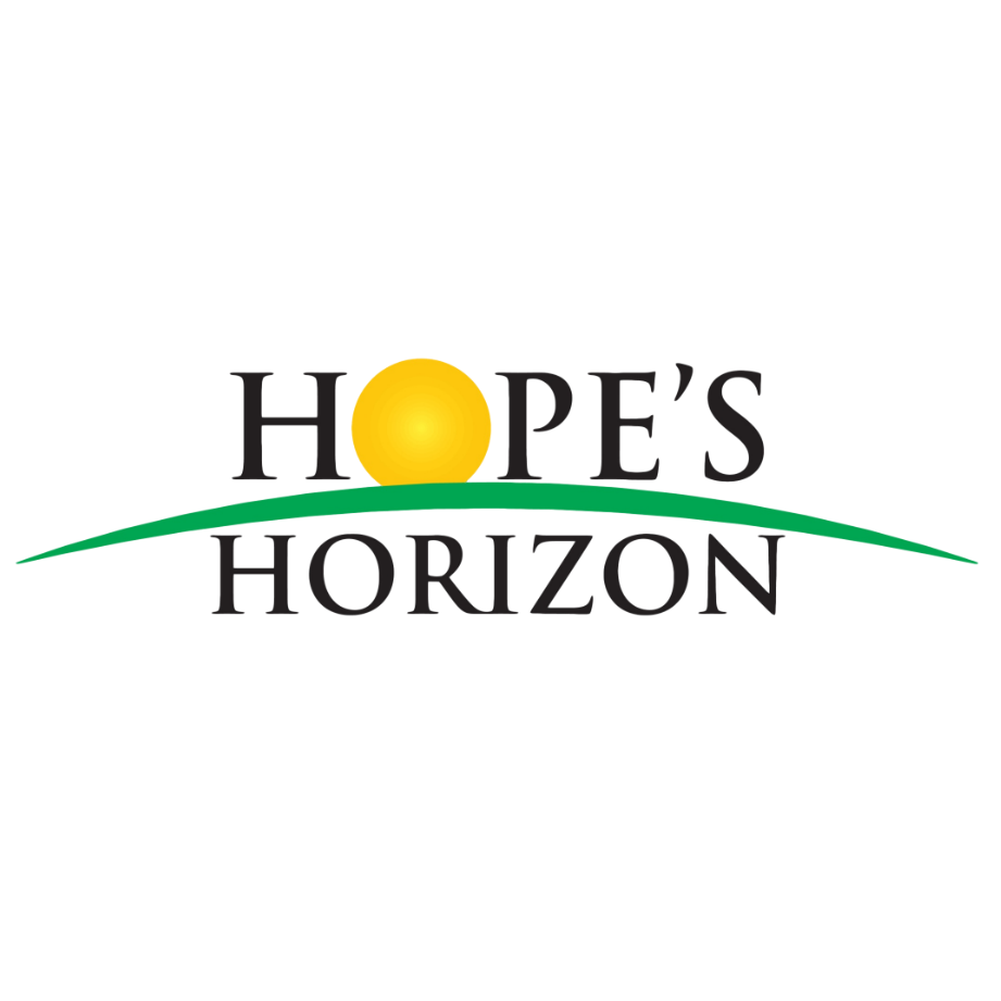 Hope's Horizon image 2