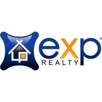 EXP Realty-Don Goudreau