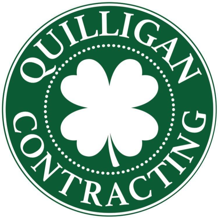 Quilligan Contracting