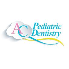 AC Pediatric Dentistry