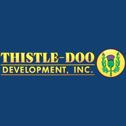 Thistle Doo Development, Inc. image 0
