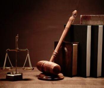 Cole Law Firm, LLC image 0