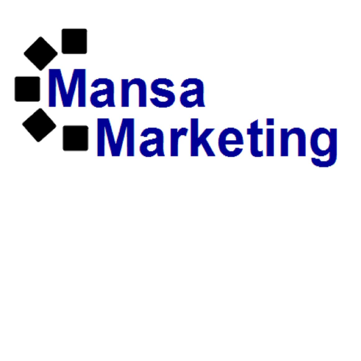 Mansa Marketing