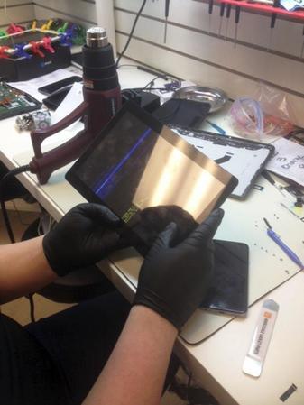 Us Eyeglass Repair Tacoma Wa : CPR Cell Phone Repair Lynnwood Lynnwood, Washington - Cell ...