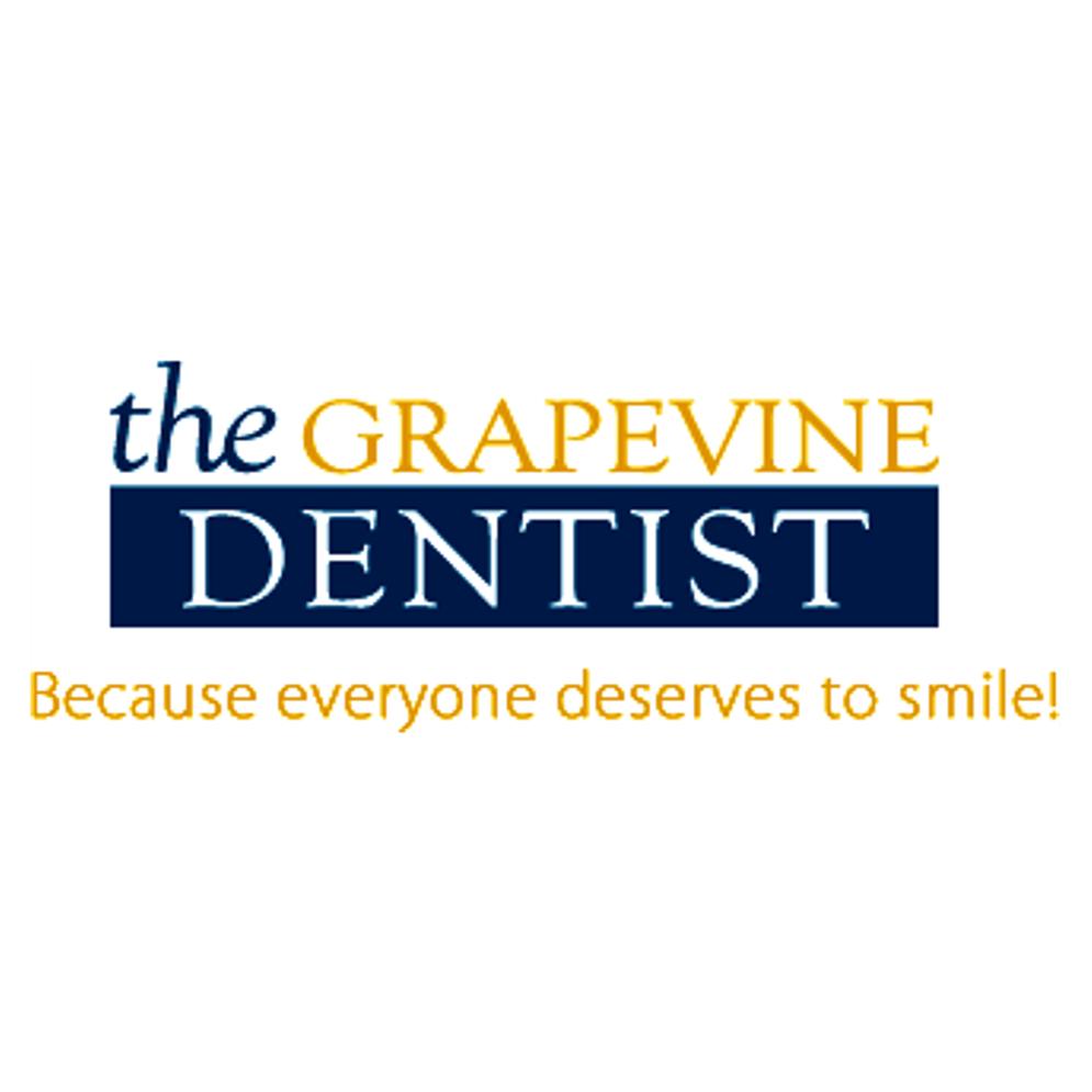 The Grapevine Dentist