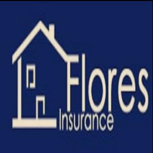 Flores Insurance