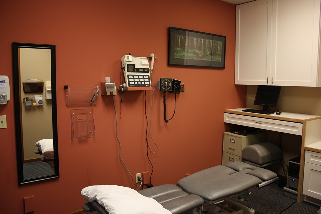 Inglewood Physical Therapy image 7