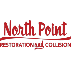 North Point Restoration