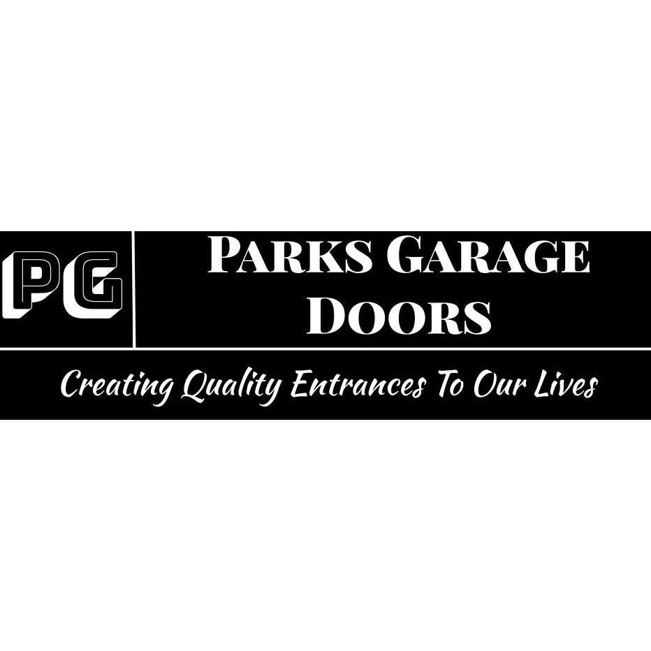 Parks Garage Doors