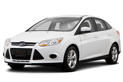 Value Van and Car Rental image 1