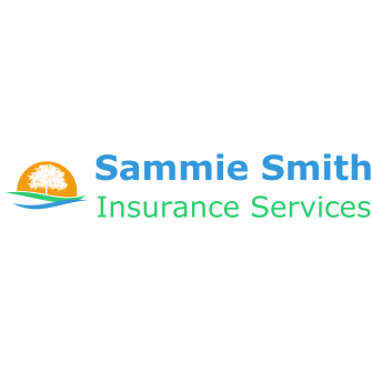 Sammie Smith Insurance image 0