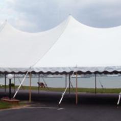 Knaffle's Tent Rental image 1