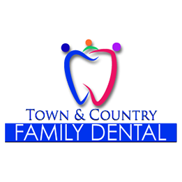 Town & Country Family Dental