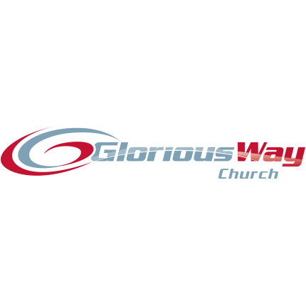 Glorious Way Church