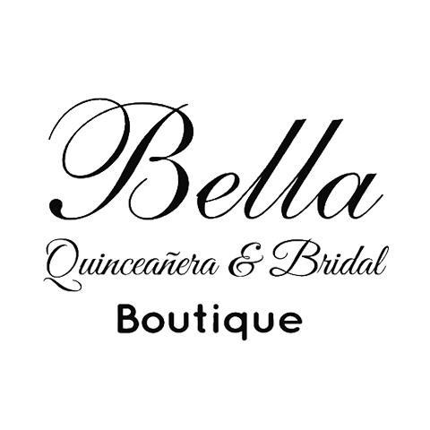 Bella Quinceañera & Bridal Boutique