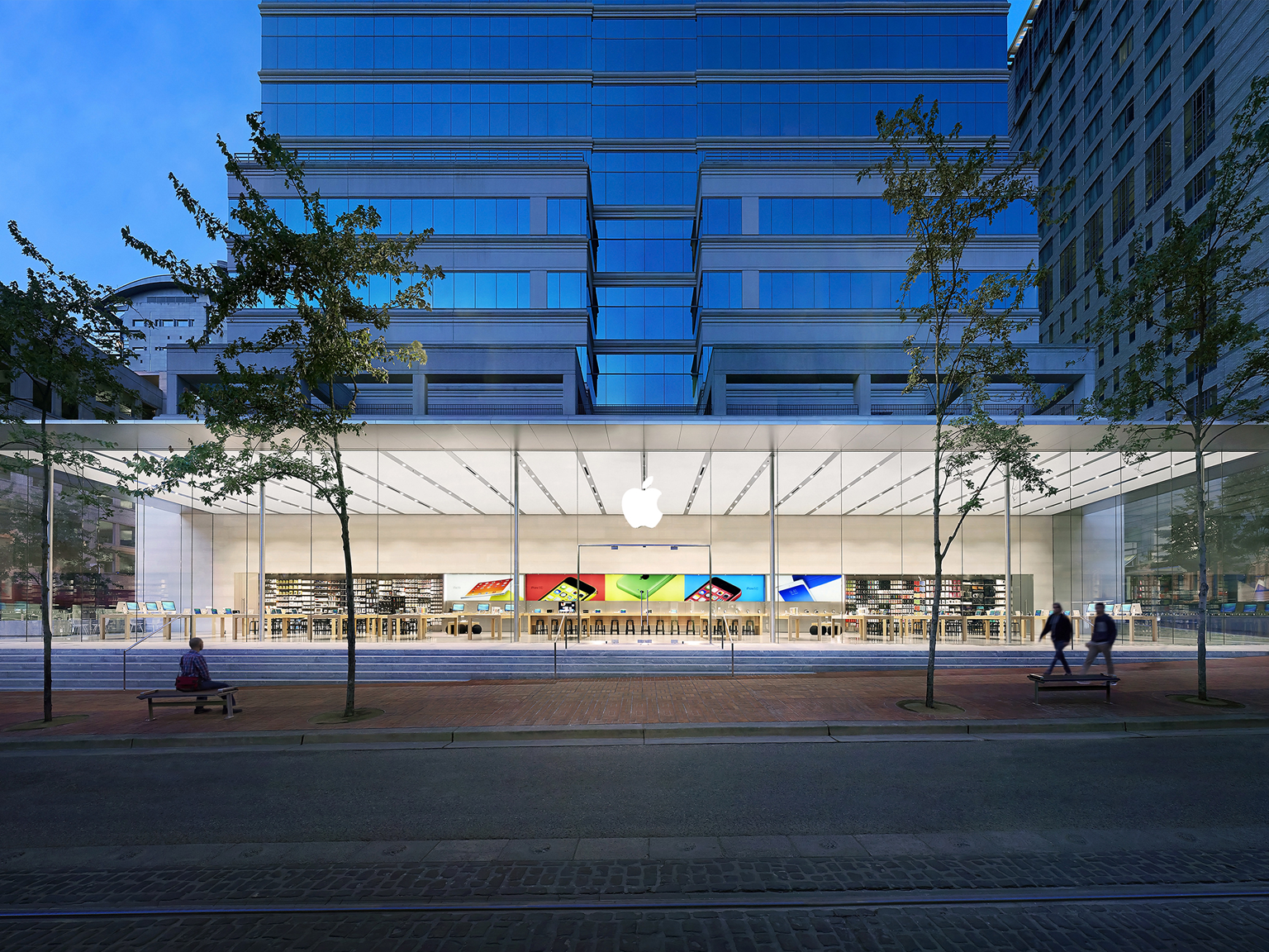 map ouest with Apple Store Pioneer Place 24298223 on 46184875 likewise Mapus moreover Karten furthermore Cntymap likewise 706 bonnie dell.