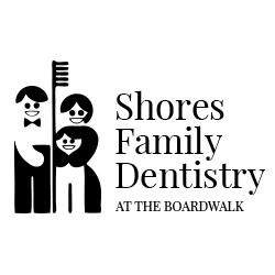 Shores Family Dentistry
