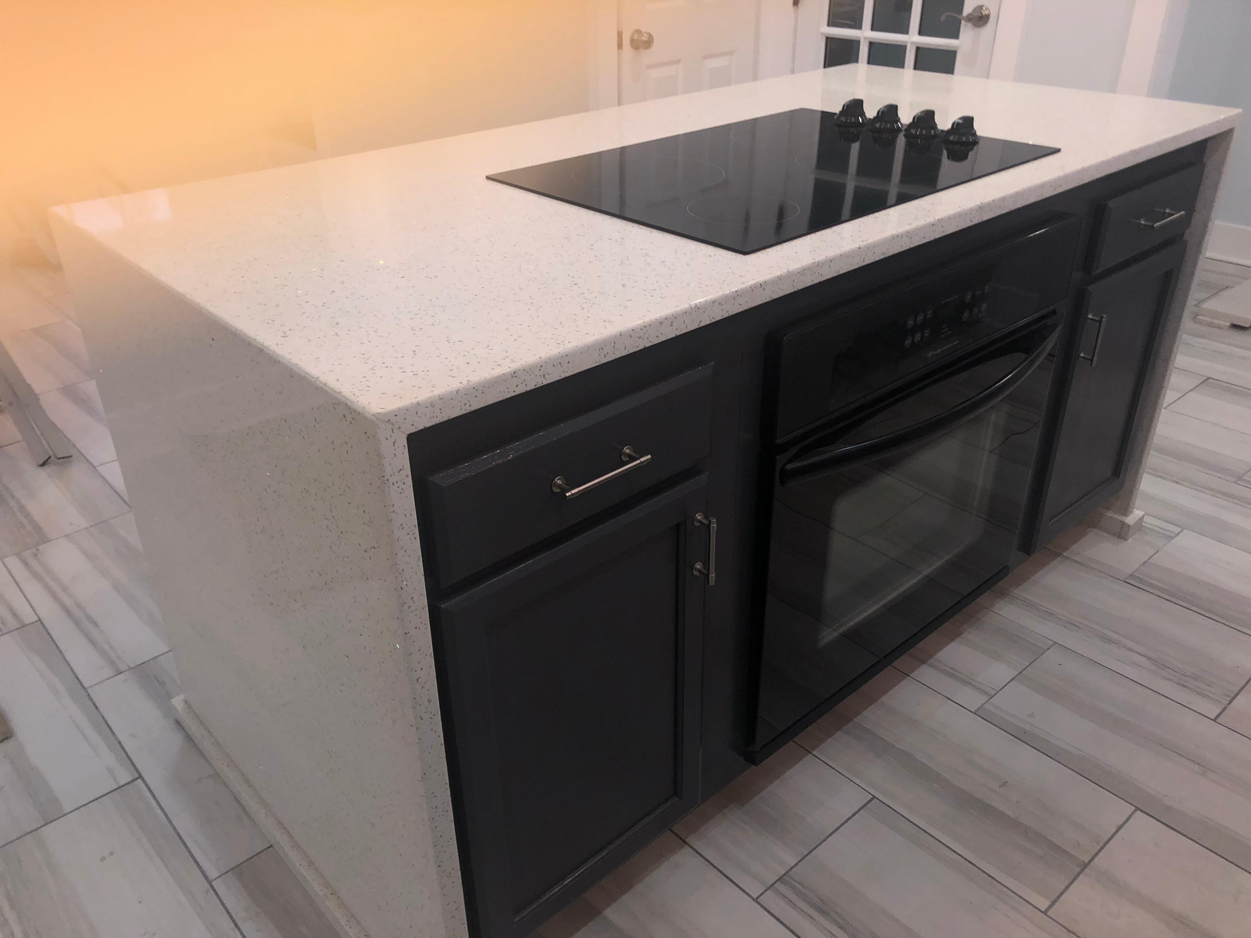 Capital Kitchen & Granite Inc. image 0