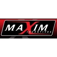 Maxim Incentives