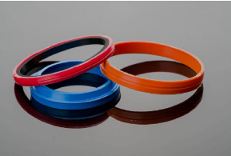 Engineered Seals & Components, LLC. image 1