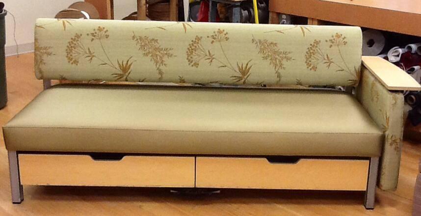Durobilt Upholstery image 62
