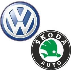 Folk Auto OÜ ŠKODA ametlik esindus ja VOLKSWAGENI teeninduspartner (Folk Auto OÜ)