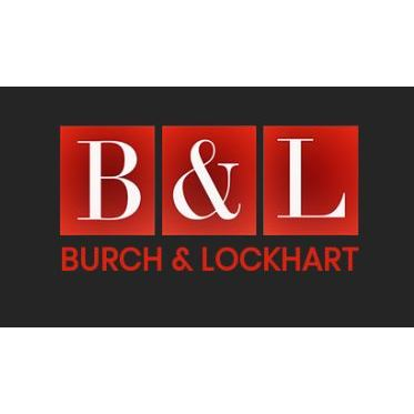 Law Offices of Burch & Lockhart image 0