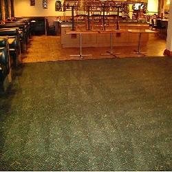 Complete Carpet Care, Inc. image 5