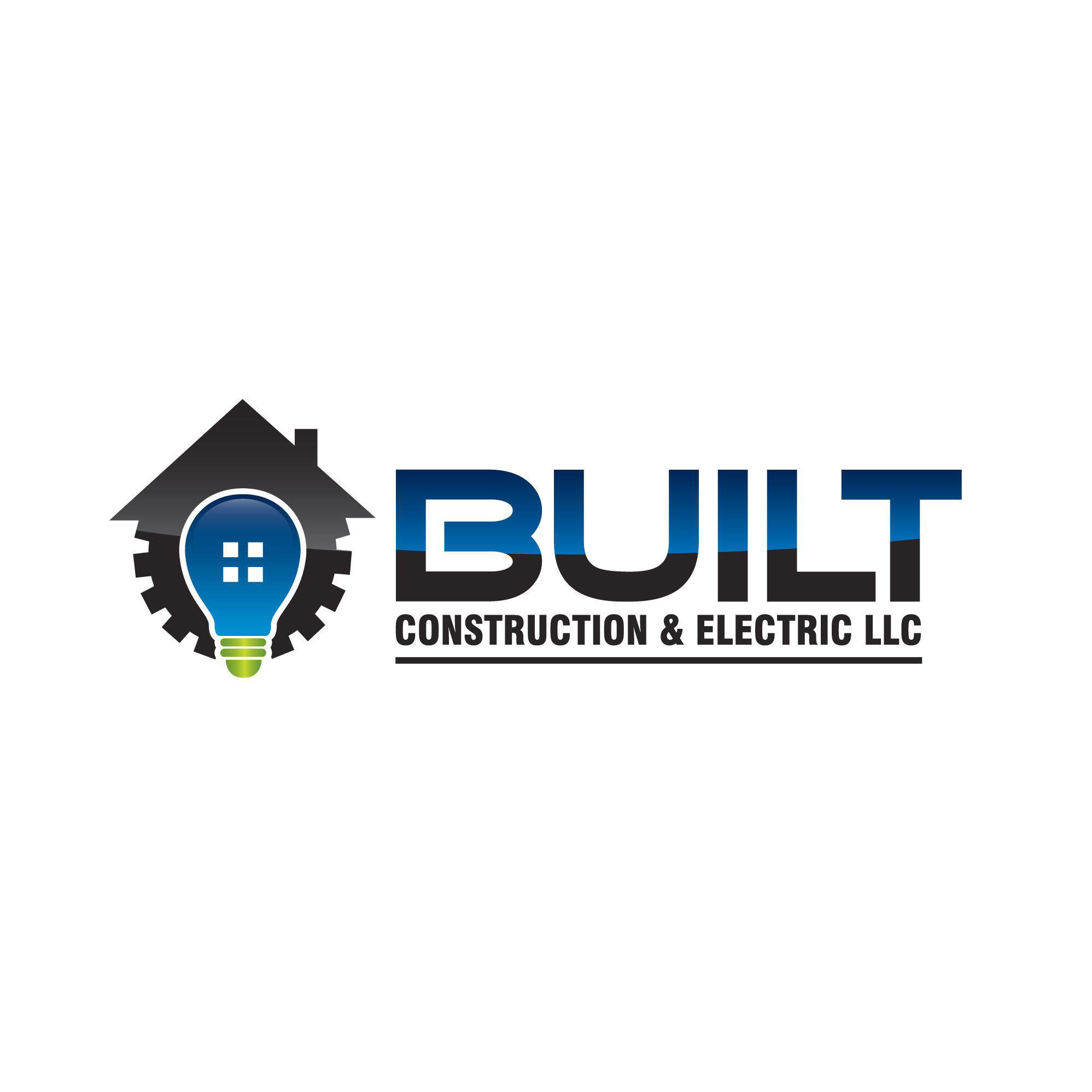 Built Construction & Electric LLC image 13