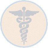 Medical Device Depot Inc