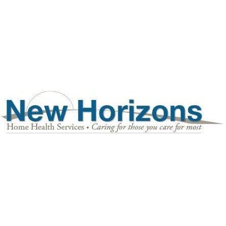 New Horizons Home Health Services