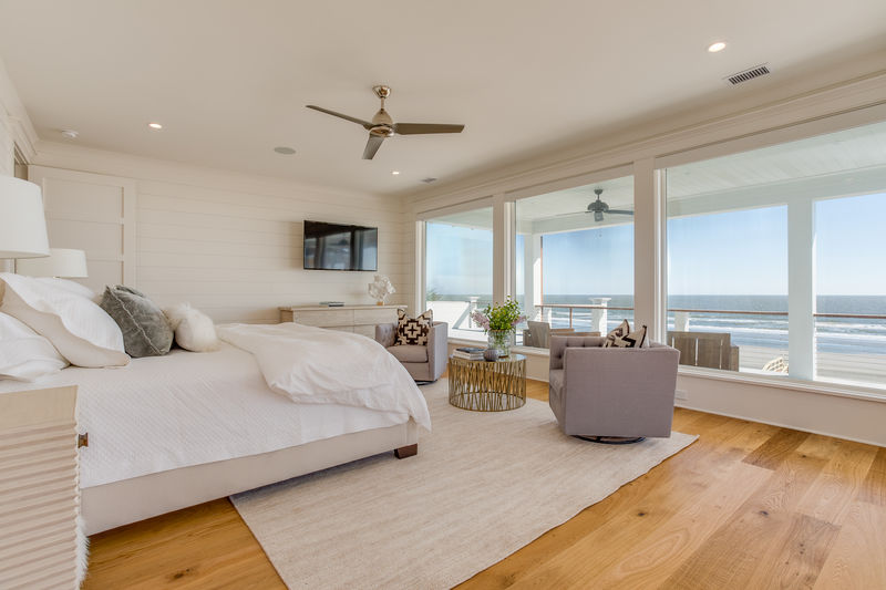 Isle of Palms Vacation Rentals by Exclusive Properties image 49