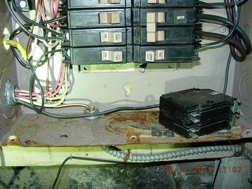 Superior Quality Home Inspections image 4