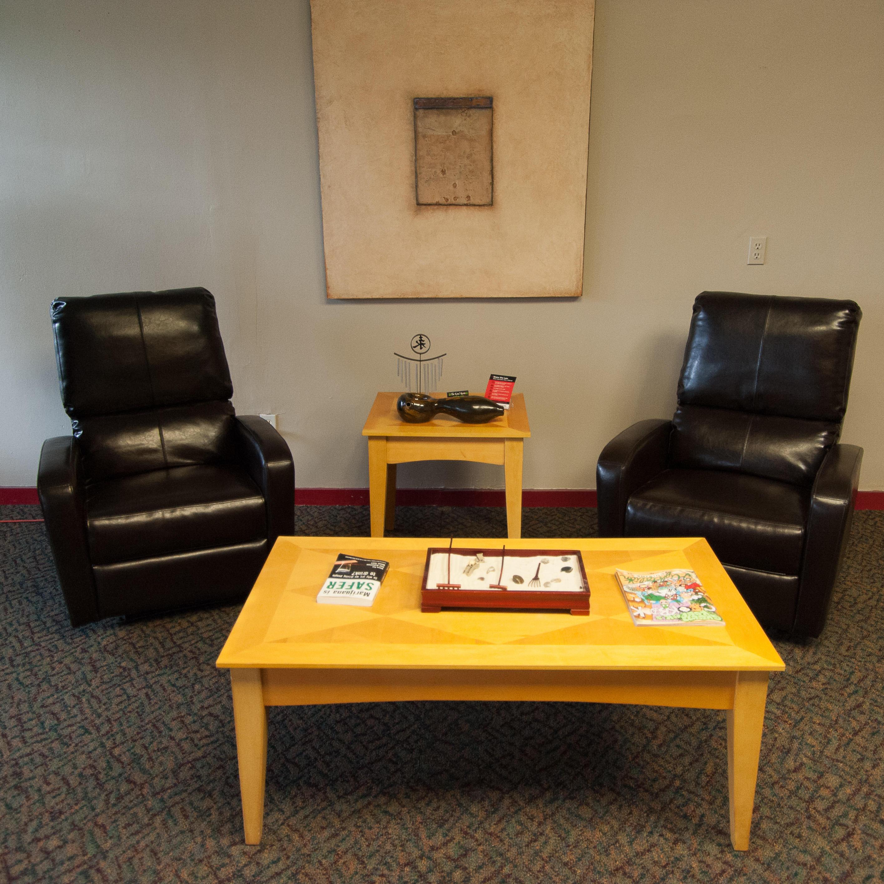 The Kind Room - Recreational | Medical - Cannabis Dispensary image 3