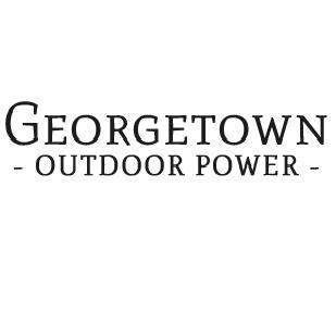 Georgetown Outdoor Power