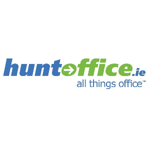 Huntoffice Interiors