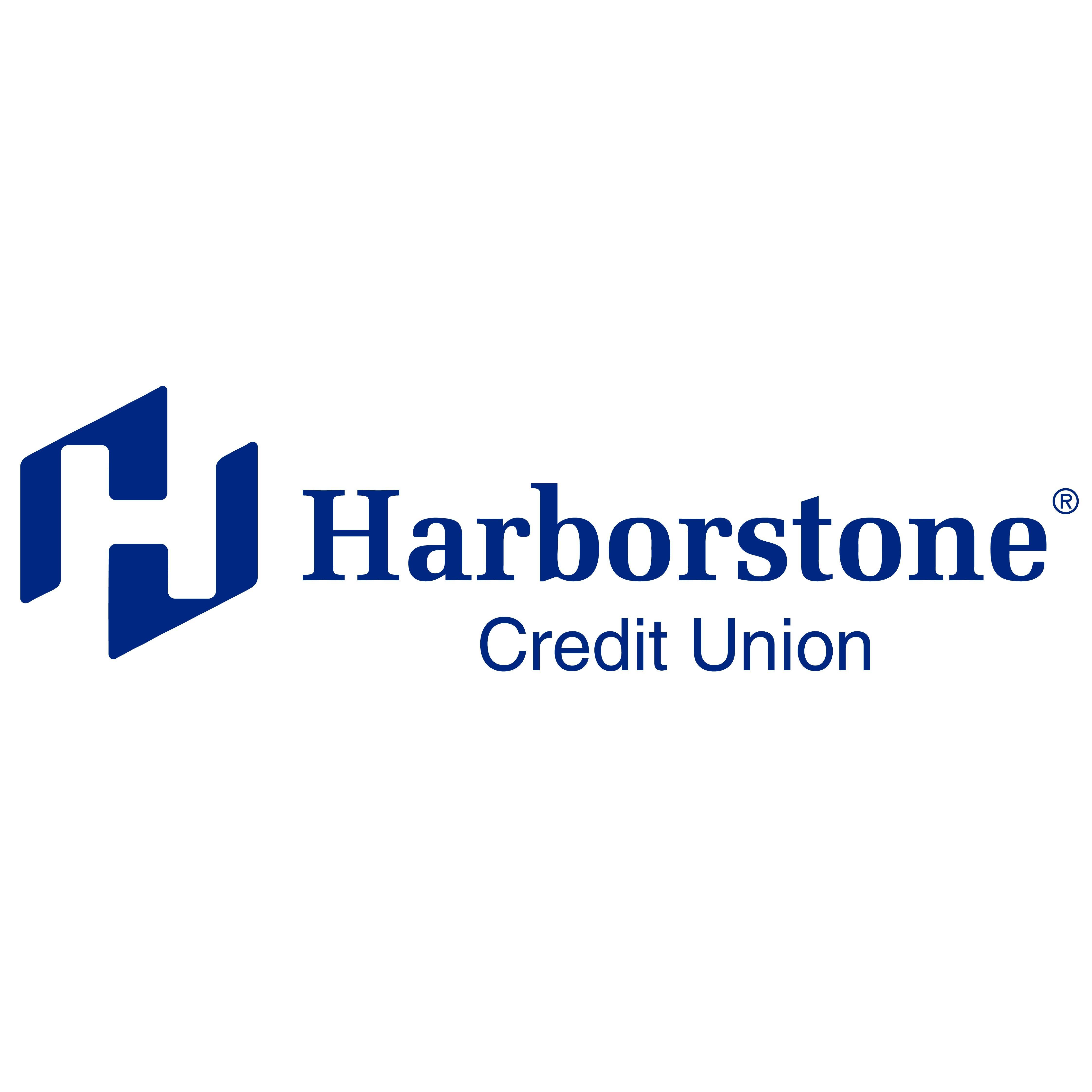 Harborstone Credit Union - Lacey