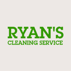 Ryan's Cleaning Service