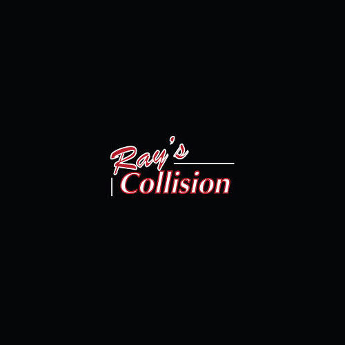 Ray's Collision