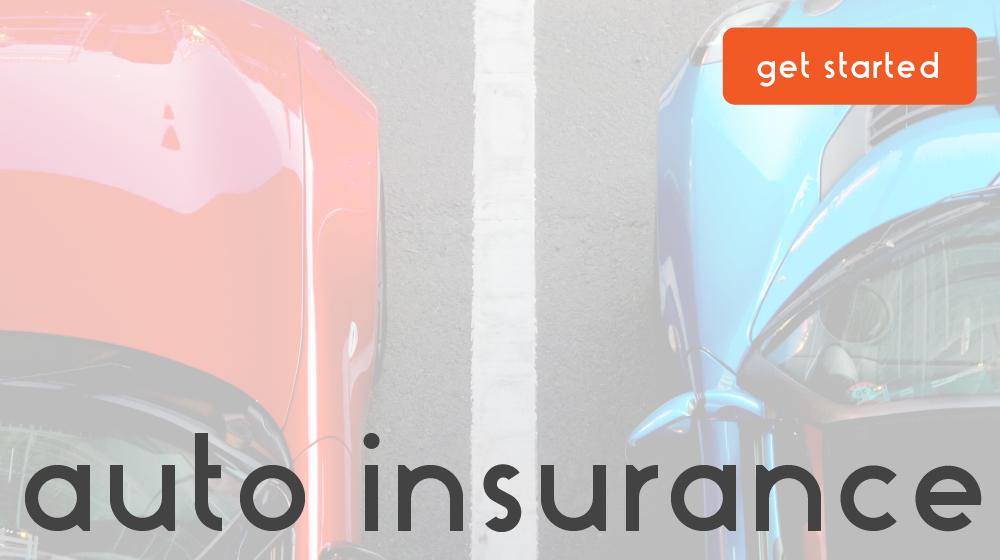 B&Z Insurance Agency image 0