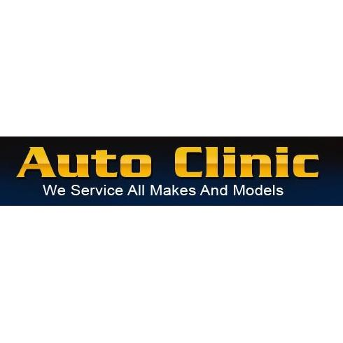 Auto Clinic of Pendleton, LLC - Pendleton, OR 97801 - (541) 276-1030 | ShowMeLocal.com