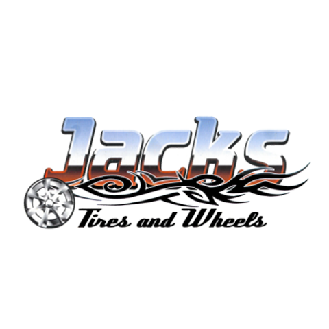 Jacks Tires and Wheels